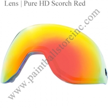hk_army_paintball_goggle_lens_pure_hd_scorch_red[3]